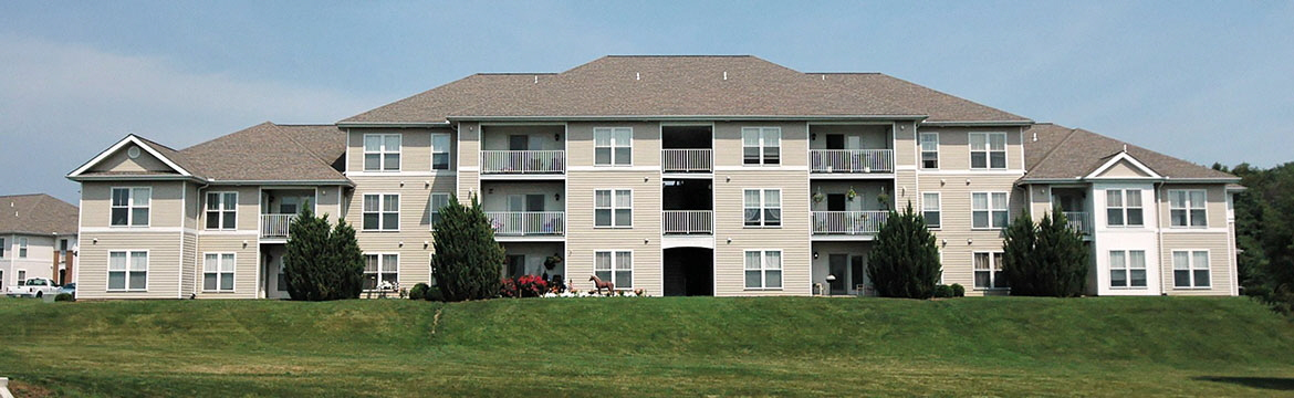 2 Bedroom Apartments Lancaster Pa Www Indiepedia Org